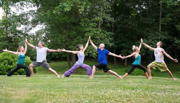 yoga-group-class